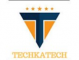 International Business Development Internship at TechkaTech in