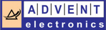 Content Writing Internship at Advent Electronics Global Private Limited in Pune