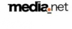 Visual Design Internship at Media.net Software Services in