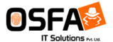 Digital Marketing Internship at OSFA IT Solutions (OPC) Private Limited in Visakhapatnam, Hyderabad
