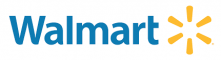 Marketing Internship at Walmart UK in