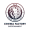 Operations Internship at Cinema Factory Entertainment LLP in