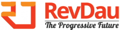 Web API Development Internship at RevDau Industries Private Limited in