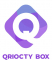 Teaching (Electronics Engineering) Internship at QrioctyBox in