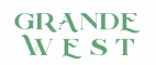 Journalism Internship at Grande West Private Limited in Ludhiana