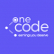 Digital Marketing/Sales Internship at OneCode.in in Hyderabad