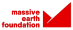 Massive Earth Research Fellowship (Plantation Forestry Project) Internship at The Massive Earth Foundation (MEF) in Agra, Noida, Delhi, Greater Noida, Gurgaon