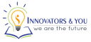 Business Development (Sales) Internship at Innovators And You in