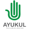 Business Development (Sales) Internship at Ayukul Technologies Private Limited in Delhi, Greater Noida, Noida