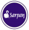 Social Media Marketing Internship at Sarpan Seeds in