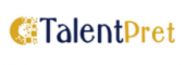 Internship at TalentPret in Mumbai