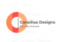 Construction Estimation Internship at Consilius Designs in