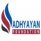 Law/ Legal Internship at Adhyayan Foundation For Policy And Research (AFPR) in