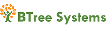 Content Writing Internship at BTree Systems Private Limited in Chennai