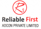 Operations Internship at Reliable First Adcon Private Limited in Gurgaon