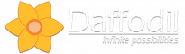 Business Development (Sales) Internship at Daffodil Technologies (I) Private Limited in Bhopal