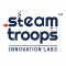 Web Development Internship at STEAM Troops Innovation Labs Private Limited in Chennai, Coimbatore, Madurai, Kanyakumari, Thiruvarur, Pondicherry