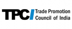 Internship at Trade Promotion Council Of India in Delhi