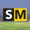 Graphic Design Internship at SportsMint Media in