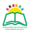 Business Development (Sales) Internship at Jankalyan Multipurpose Education Socitey in