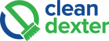 Operations Internship at Clean Dexter Private Limited in Udaipur