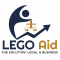 Operations Internship at Legoaid in Delhi, Ghaziabad, Noida