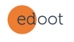 Business Development (Sales) Internship at Edoot in Jaipur