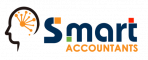 Human Resources (HR) Internship at Smart Accountants in Chennai