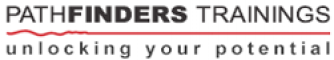 Business Development (Sales) Internship at Pathfinders Trainings in Thane