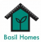 Graphic Design Internship at Basil Homes in Pune