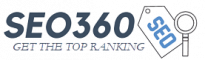 Search Engine Optimization (SEO) Internship at SEO360 - Get The Top Rankong in