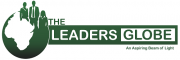 Content Writing Internship at The Leaders Globe Media in