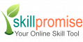 Operations Internship at Sana Skillpromise Education Private Limited in Greater Noida