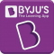Marketing Internship at BYJU'S The Learning App in Hassan, Mandya