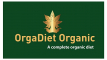 Business Development (Sales) Internship at Orgadiet Organic Foods Private Limited in Faridabad, Delhi, Ghaziabad, Gurgaon, Greater Noida, Noida