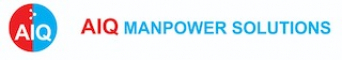 CAD Design Internship at AIQ Manpower Solutions in Bangalore