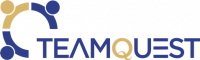 Human Resources (HR) Internship at TeamQuest Consultant Private Limited in Thane
