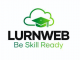 Data Entry Internship at Lurnweb Academy in Coimbatore
