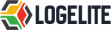 Internship at Logelite Private Limited in Lucknow