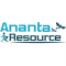 Marketing Internship at Ananta Resource Management Private Limited in Mumbai