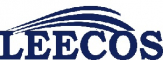 Internship at Leecos Manufacturing Technology (India) Private Limited in Chennai