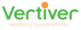 Community Engagement And Research Internship at Vertiver Private Limited in Delhi, Shahdara