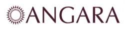 Internship at Angara E-Commerce Private Limited in Jaipur