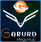 Internship at Garurd Mega Hub Private Limited in Delhi, Jhansi, Lucknow, Mumbai, Jaipur, Haiderabad, Bangalore