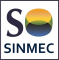 SPM Trainee Internship at Sinmec Engineering Services India Private Limited in Chennai
