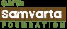 eArth Samvarta Foundation