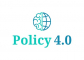 Internship at Policy 4.0 in Delhi, Bangalore, Mumbai