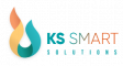 Web Development Internship at KS Smart Solutions Private Limited in Chennai