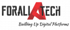 Digital Marketing Internship at ForAll A Tech in