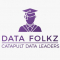 Internship at Data Folkz in Gurgaon, Delhi